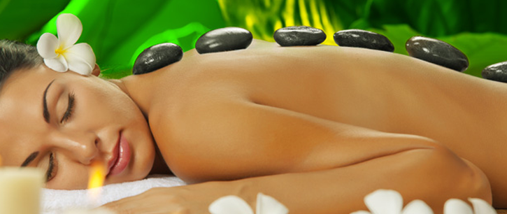 massage theraphy3