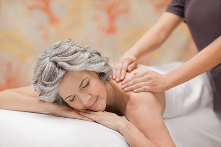 Specials harmony fitness and day spa for Classic house massage